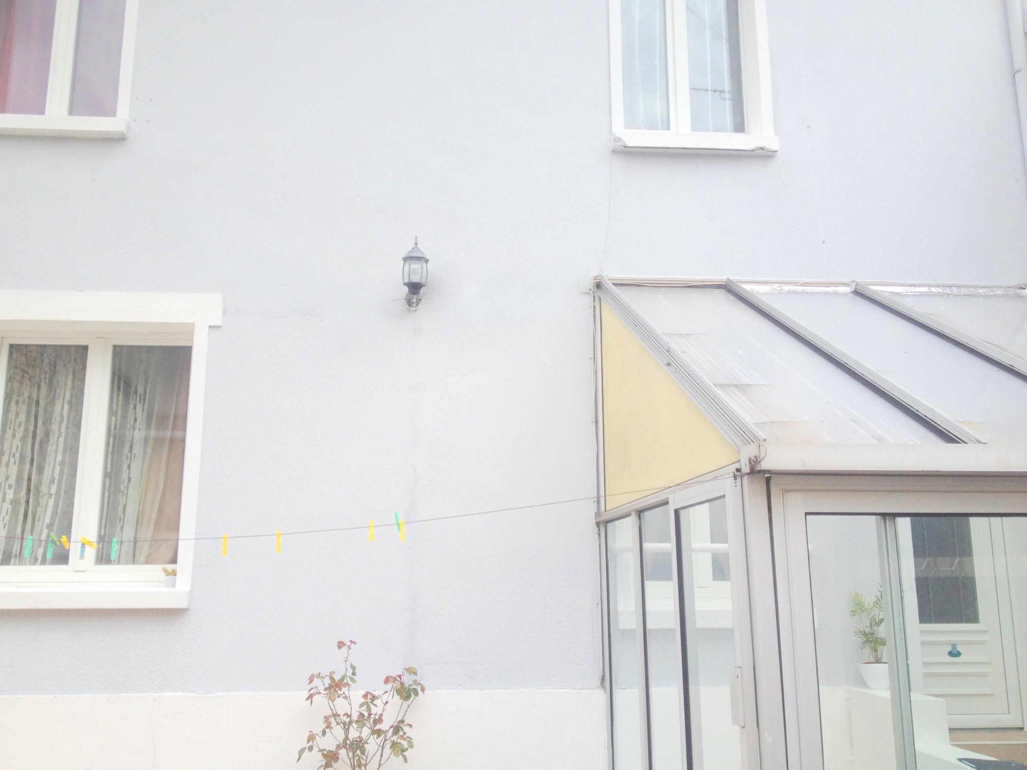 Maison moderne avec piscine à vendre Mantes la Jolie 78 - - MAISONS ...