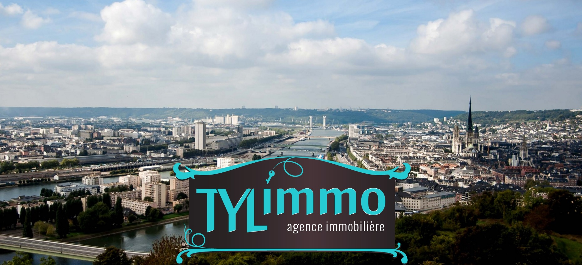 tylimmo agence immobiliere rouen saint sever