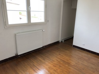 3 chambres en location à BOUAFLE