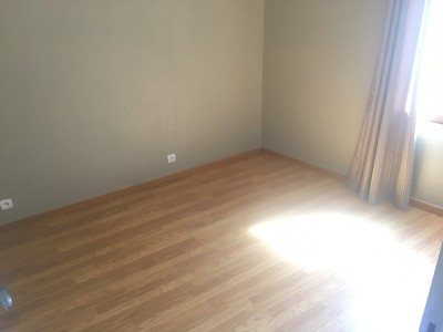 Appartement proche A13