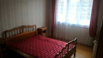 Maison 2 chambres à Epône