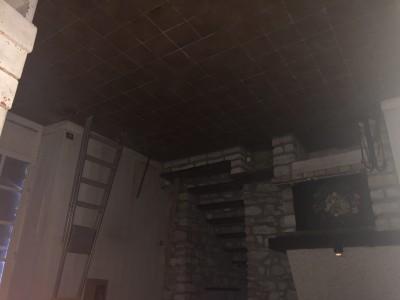 160 500 € T4 BOUAFLE maison à rénover