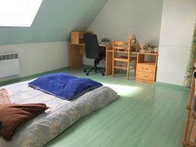 Maison individuelle T4 FLINS-SUR-SEINE