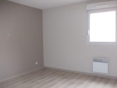 ou trouver un appartement de type F3 ROUEN ?