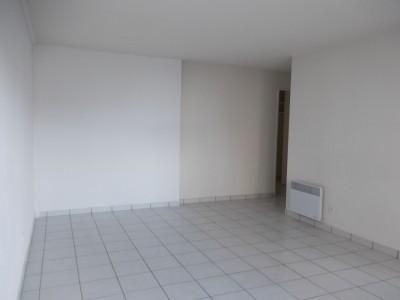 trouver un appartement que petit quevilly