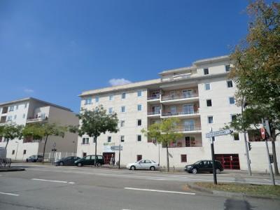 Appartement  T2 ROUEN GAUCHE  Quartier Mathilde