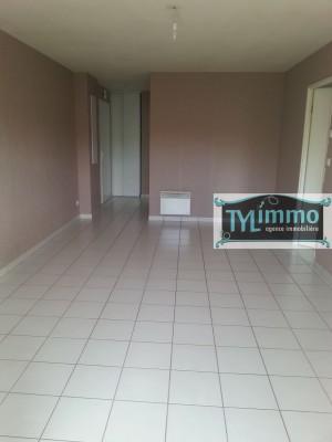 à vendre appartement à petit couronne