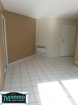 à vendre appartement quartier saint sever