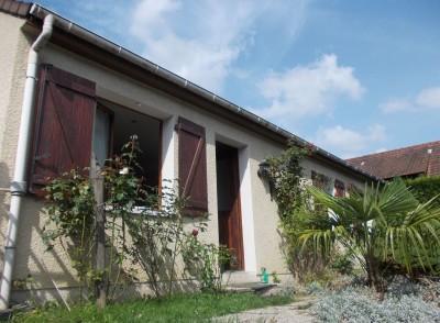 Rouen ventes a vendre maison individuelle rouen rive for Acheter une maison sans agence immobiliere
