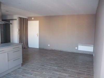 Trouver un appartement ROUEN GAUCHE