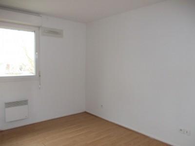 Achat appartement F2 Bis Proche ROUEN