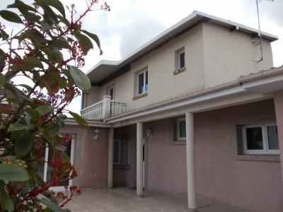 Trouver une maison à vendre sur le secteur CHAMP DE COURSES ROUEN GAUCHE